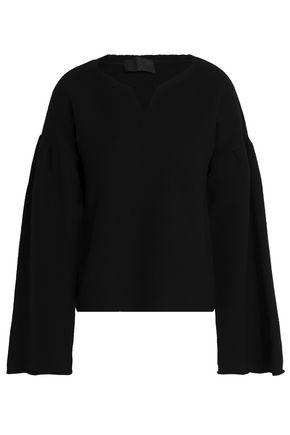 CO Merino wool sweater