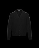MONCLER STRICKJACKE - Strickjacken - herren