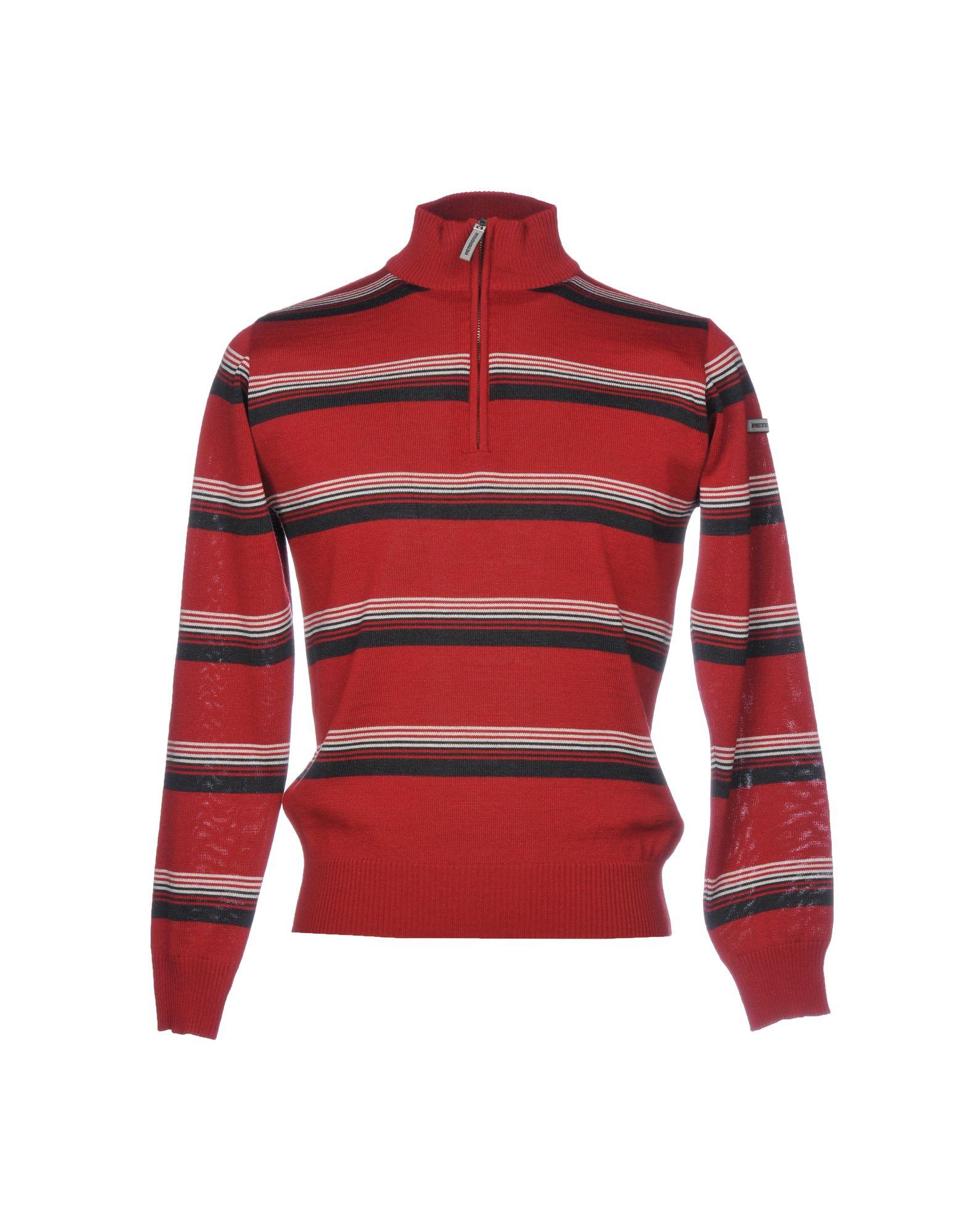 PETER&PAUL® Водолазки сувенир ohmypeter значок деревянный цветной peter hi в блистере omp40081