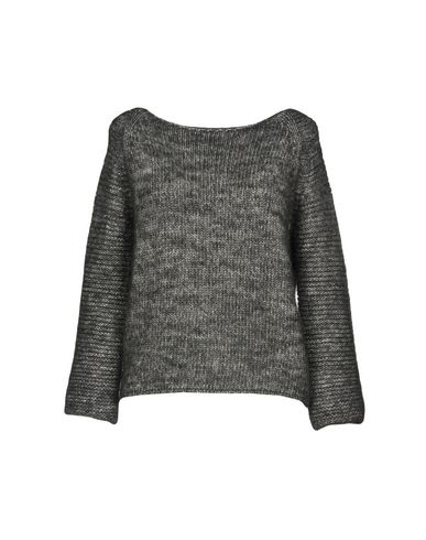 TORTONA 21 Pullover femme