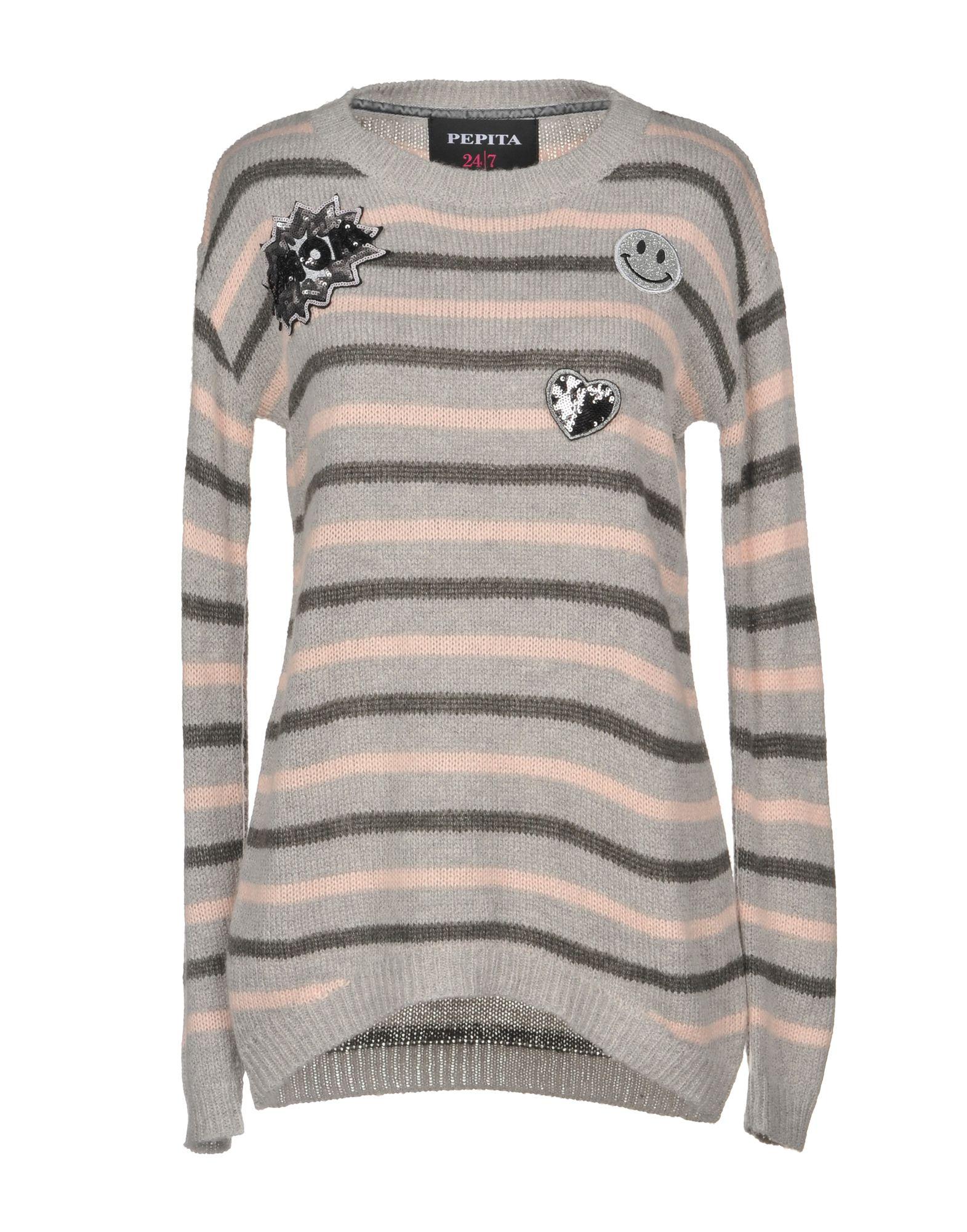 PEPITA Свитер pepita свитер