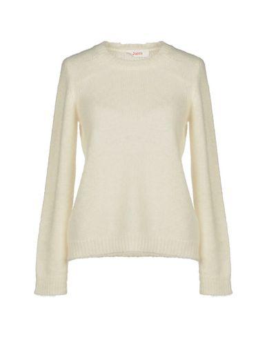 Купить Женский свитер JUCCA цвет слоновая кость
