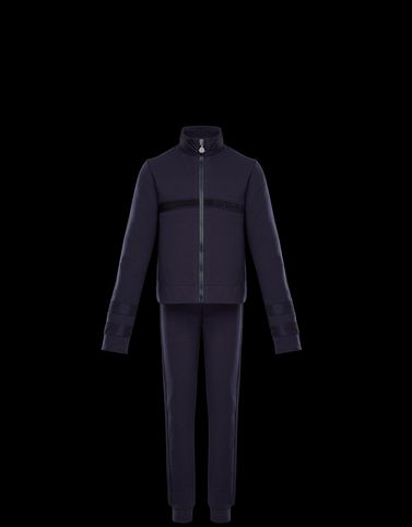 MONCLER ALL IN ONE -  - women