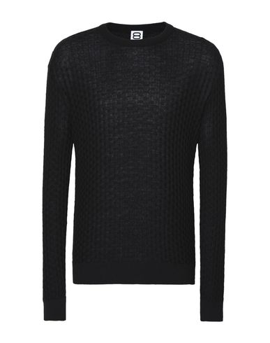 8 by YOOX Pullover homme