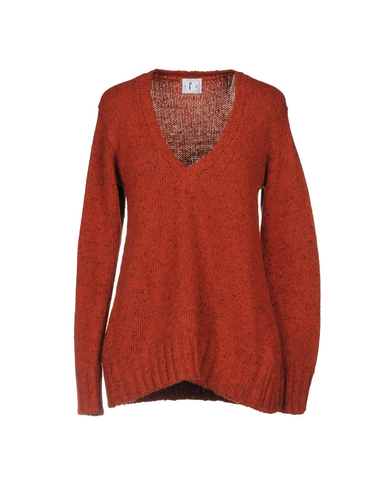 F CASHMERE Свитер autumn cashmere свитер