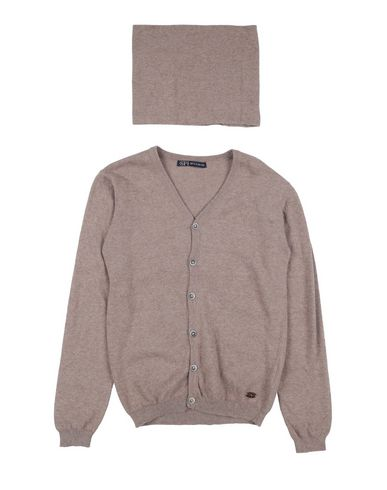 SP1 Cardigan enfant