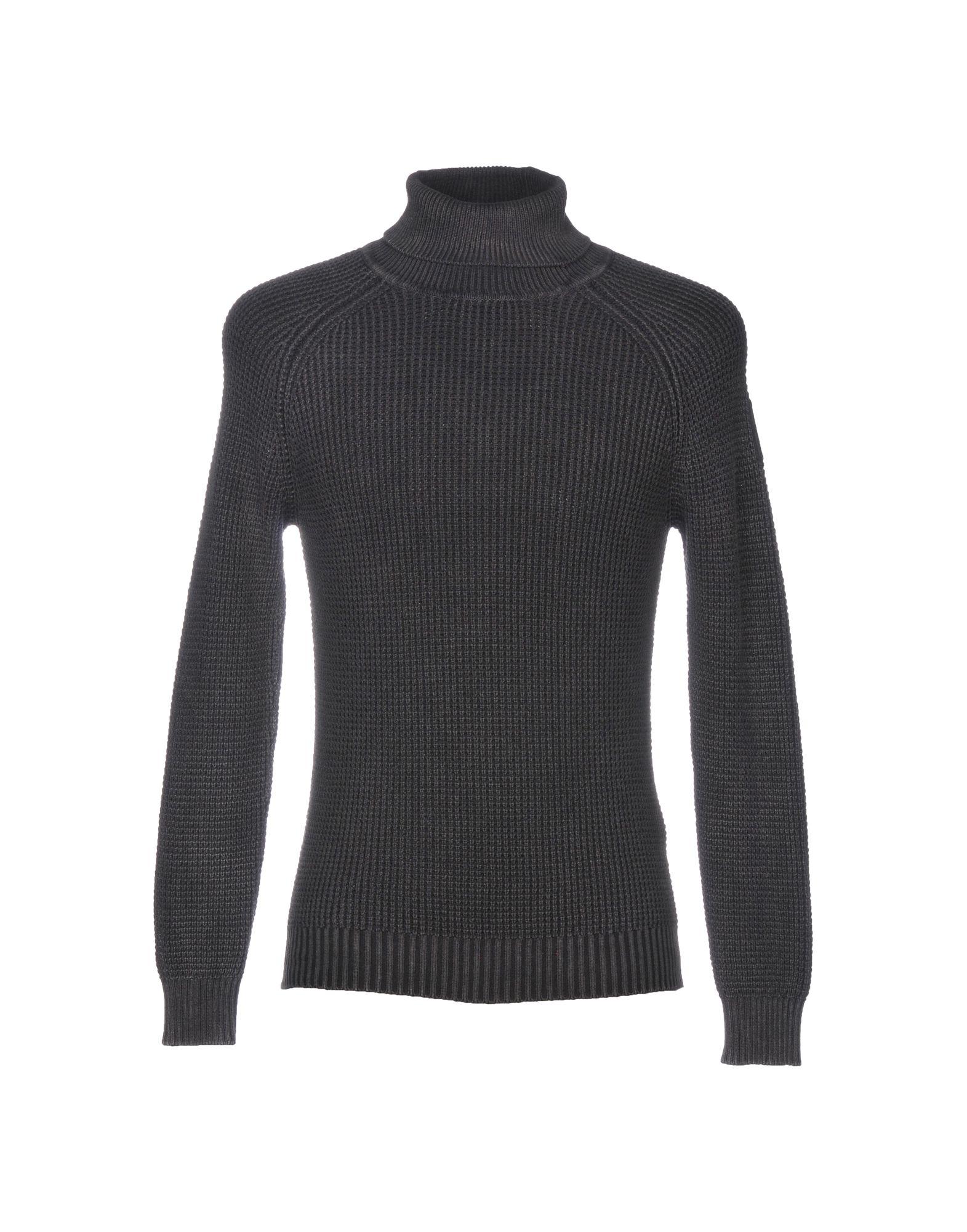 BOMBOOGIE Водолазки bomboogie свитер
