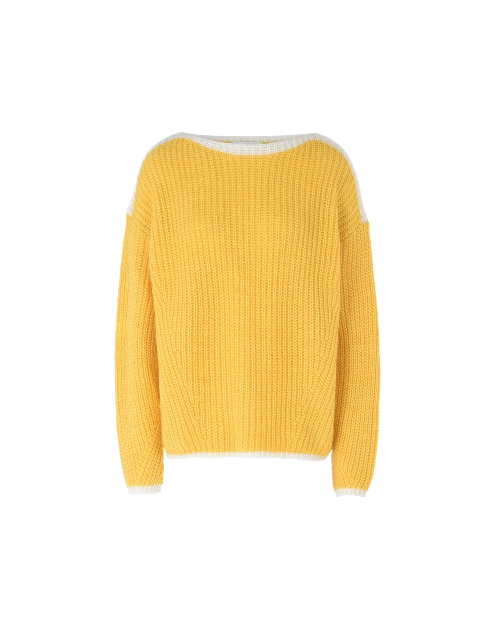 ESSENTIEL ANTWERP Sweaters - Item 39880468