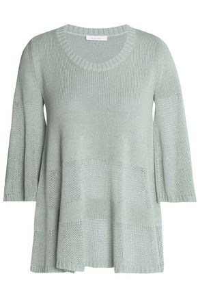 SEE BY CHLOÉ Fine Knit
