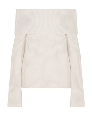 THE ROW KNITWEAR Jumpers Women