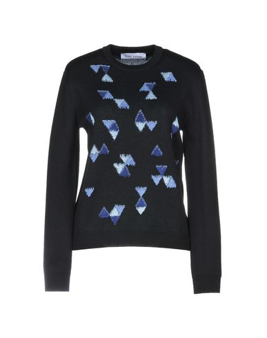 JIMI ROOS Pullover femme