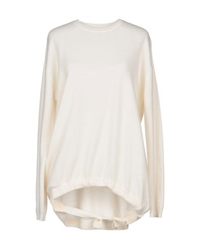 ELLERY KNITWEAR Jumpers Women
