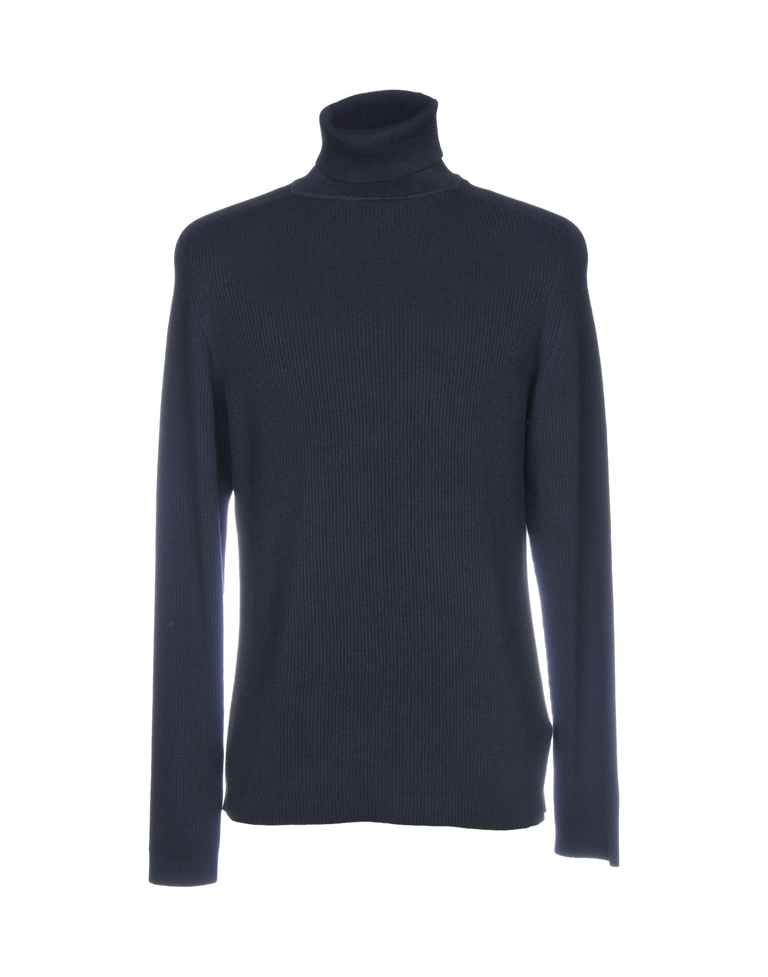 DIKTAT Водолазки diktat свитер