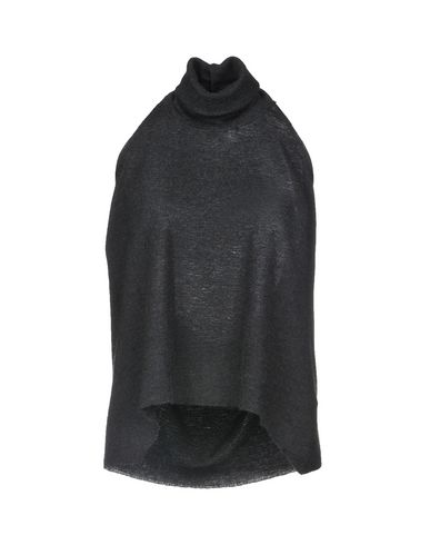 BRUNELLO CUCINELLI TOPWEAR Tops Women