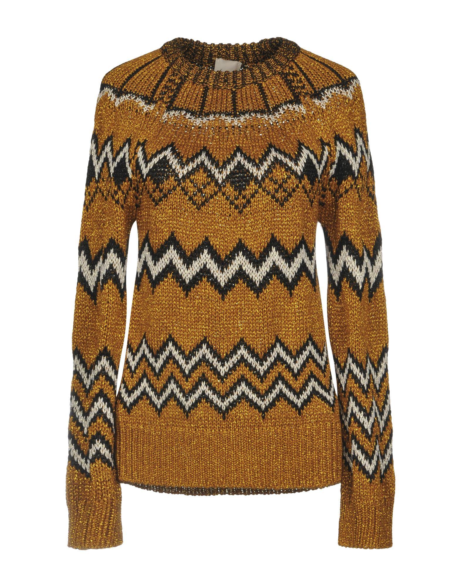 NUDE Свитер nude свитер