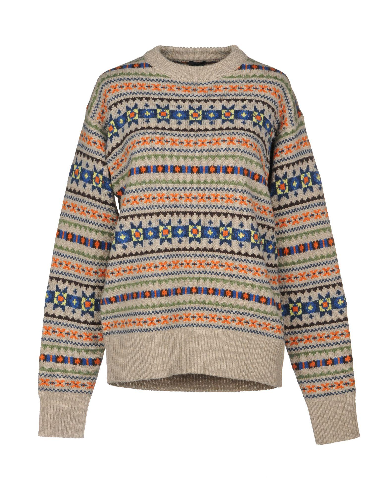 JOSEPH Свитер joseph свитер