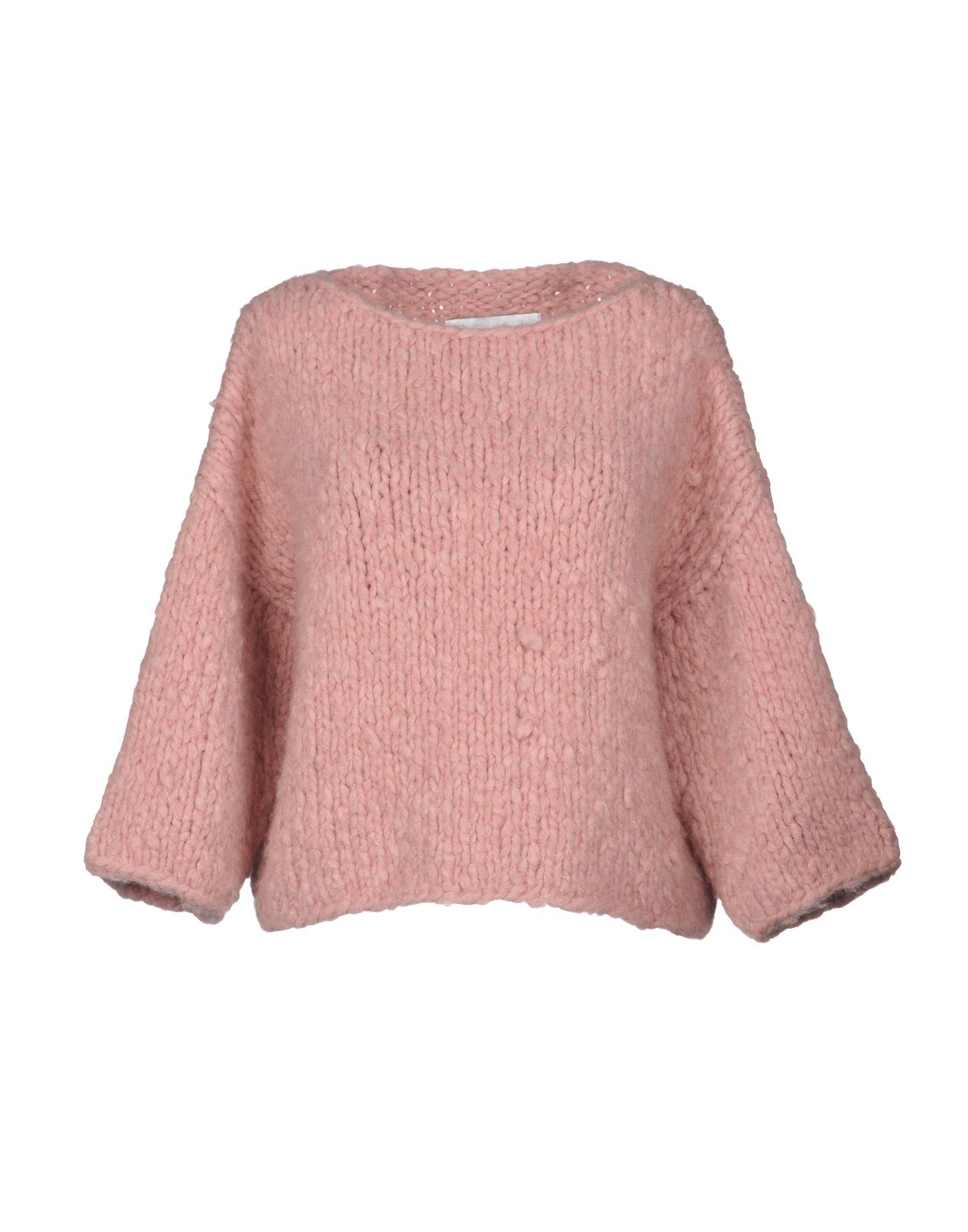 GENTRYPORTOFINO Свитер gentryportofino свитер