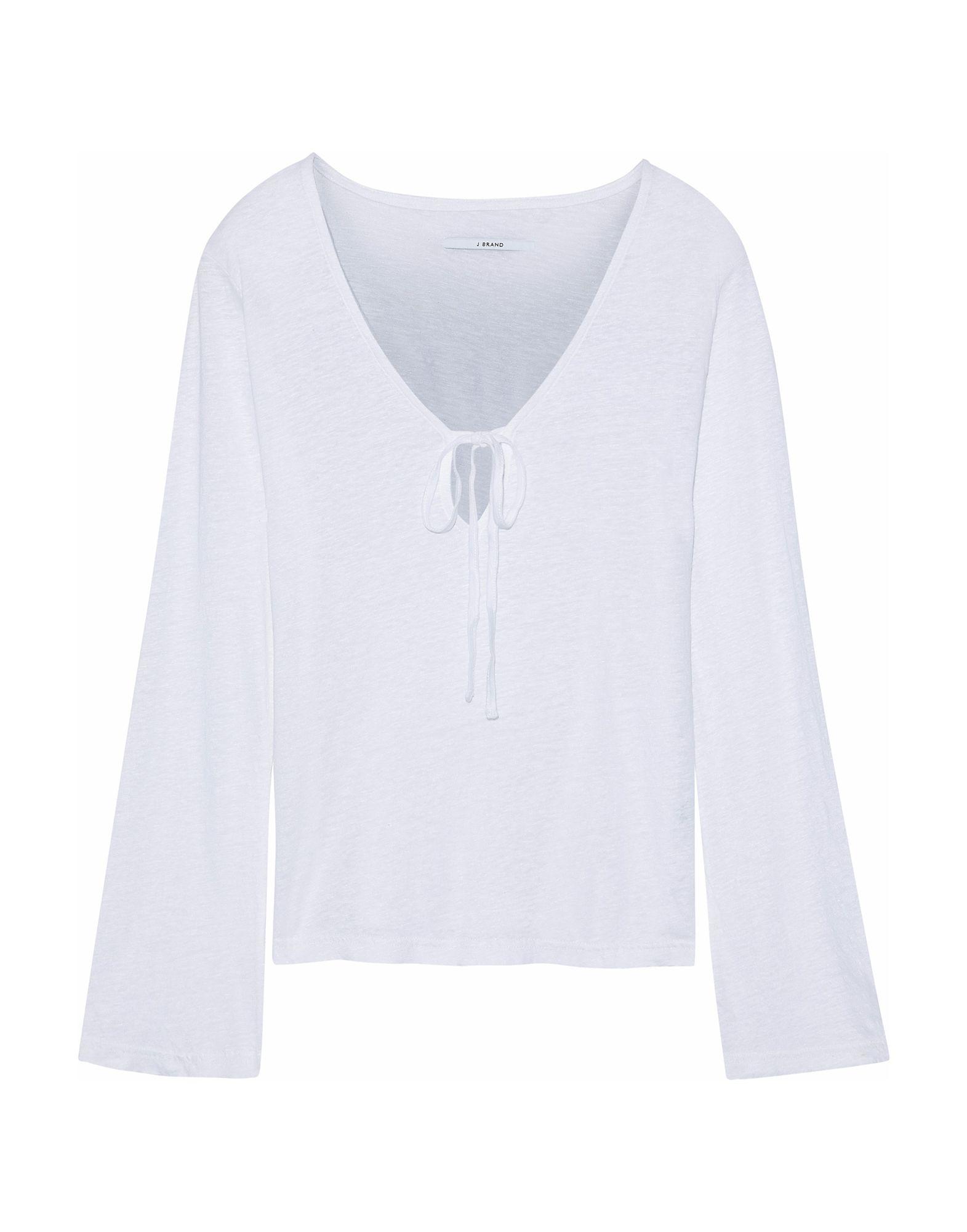 J BRAND Свитер свитер perfect j perfect j pe033ewcspp4