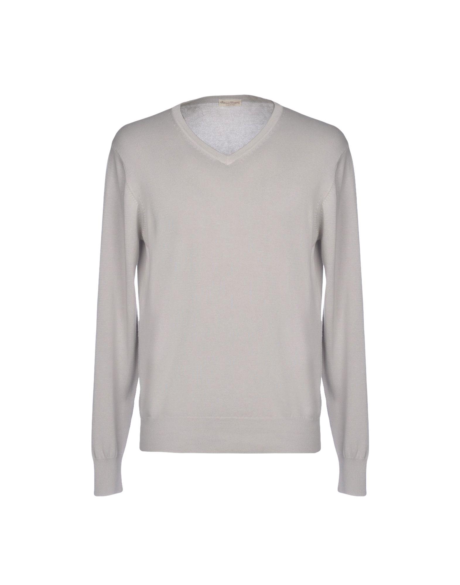 CASHMERE COMPANY Свитер tabaroni cashmere свитер