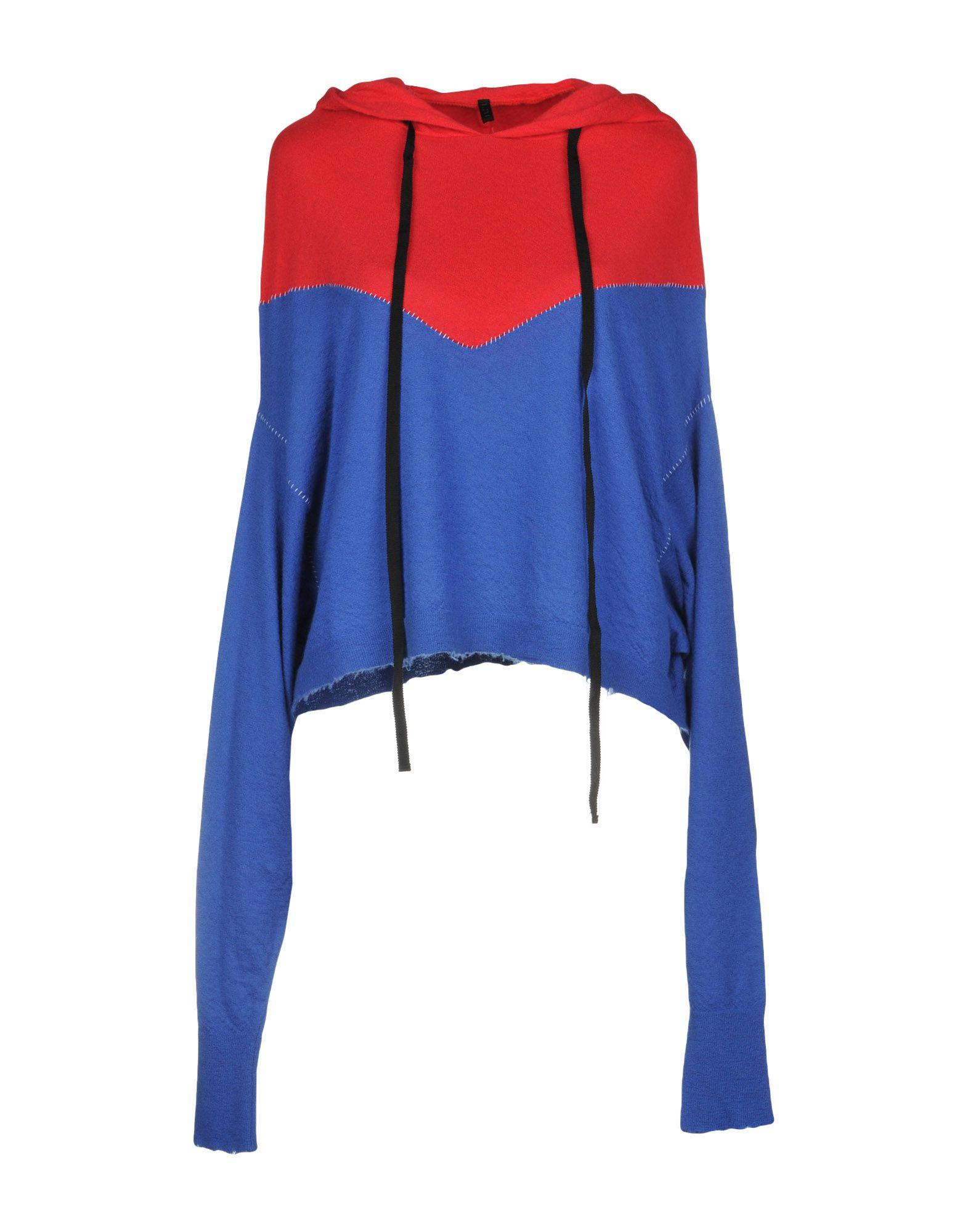 BEN TAVERNITI™ UNRAVEL PROJECT Свитер ben taverniti™ unravel project свитер