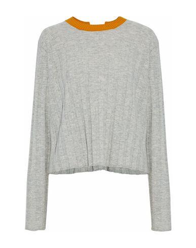 DEREK LAM 10 CROSBY Pullover femme