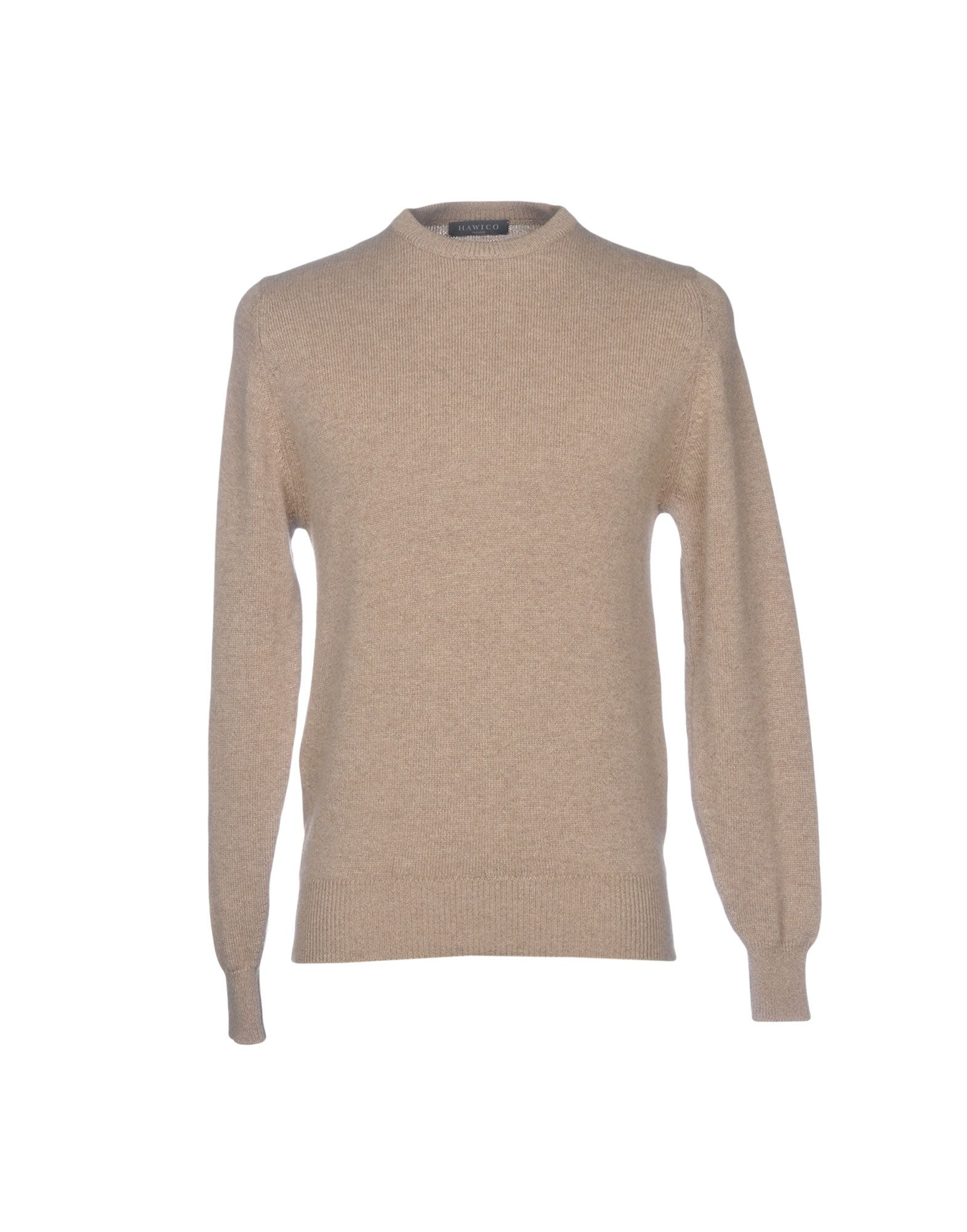 HAWICO Cashmere Blend in Sand