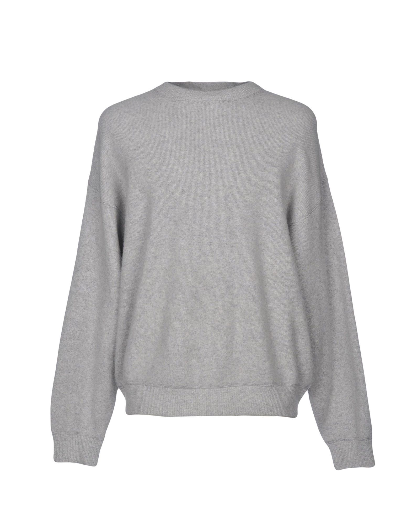 ALEXANDER WANG Свитер t by alexander wang свитер