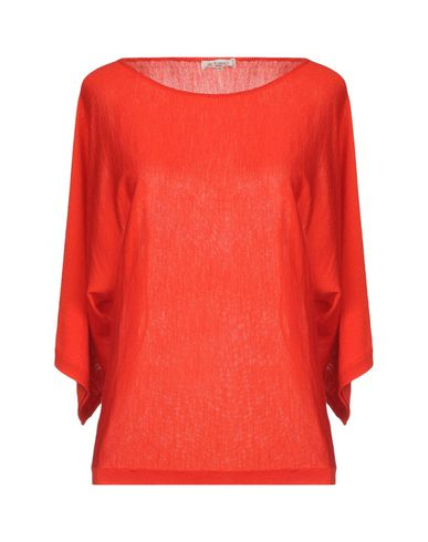 ETRO KNITWEAR Jumpers Women