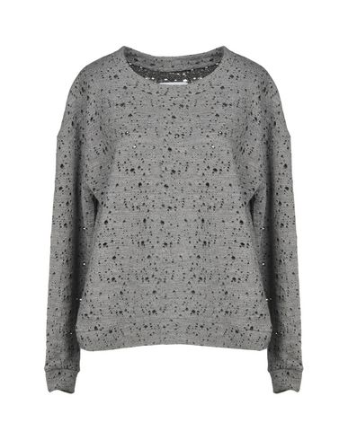 FINE COLLECTION Pullover femme