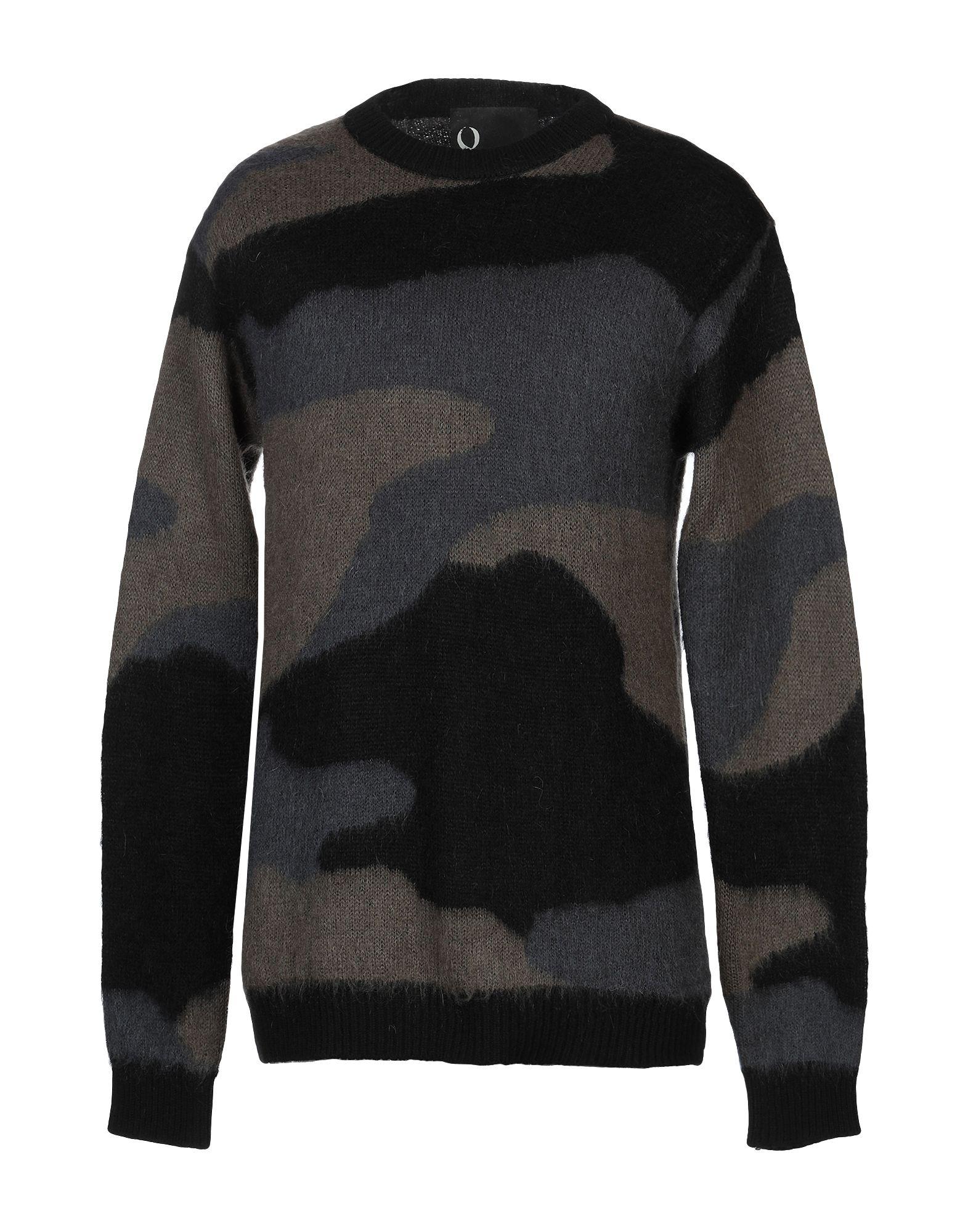 8PM Свитер 8pm свитер