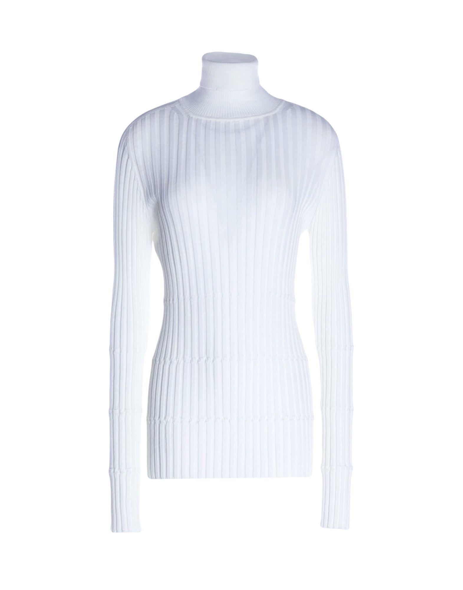 TABARONI CASHMERE Водолазки tabaroni cashmere свитер