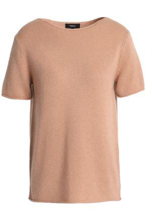 THEORY Cashmere sweater