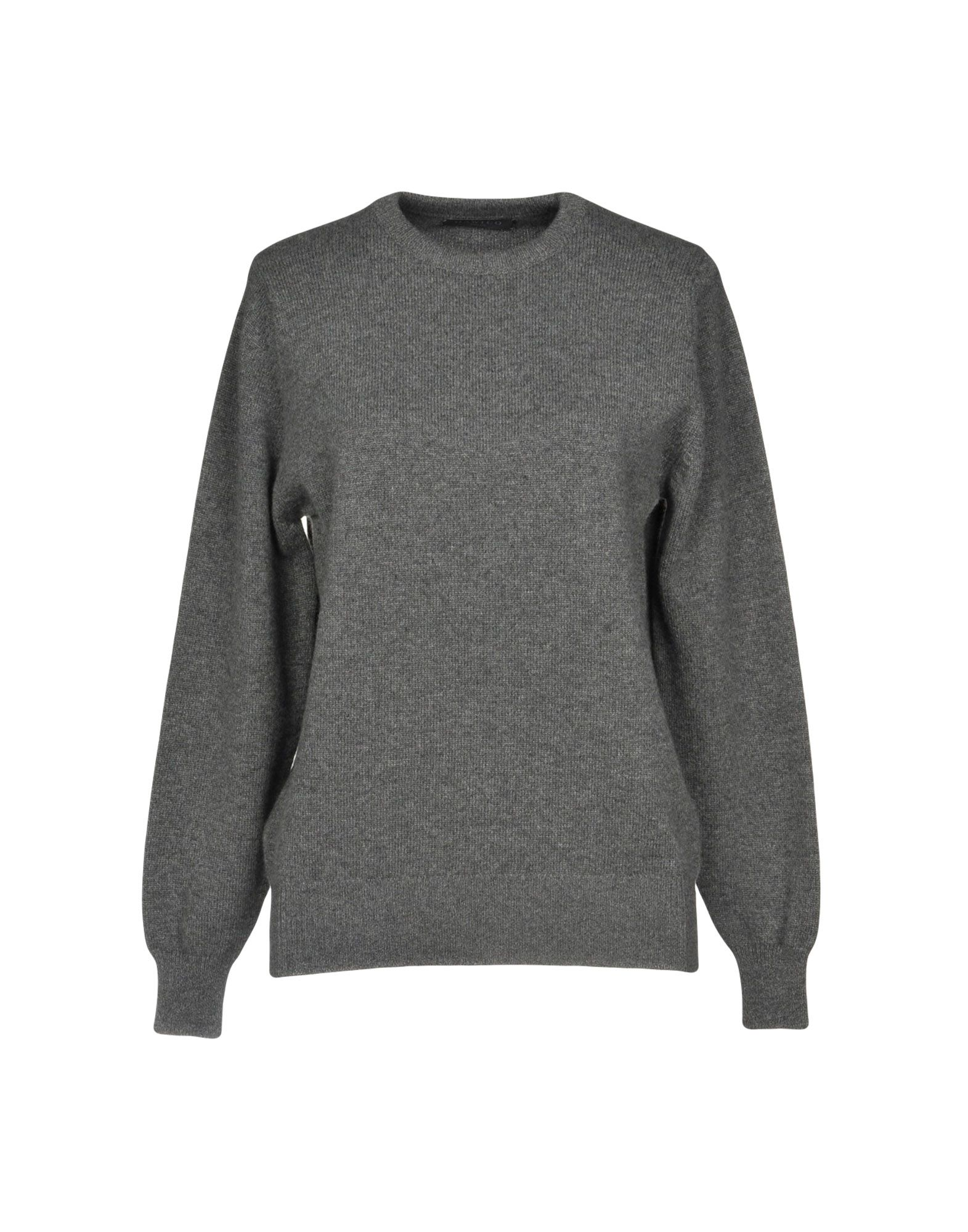 HAWICO Cashmere Blend in Grey