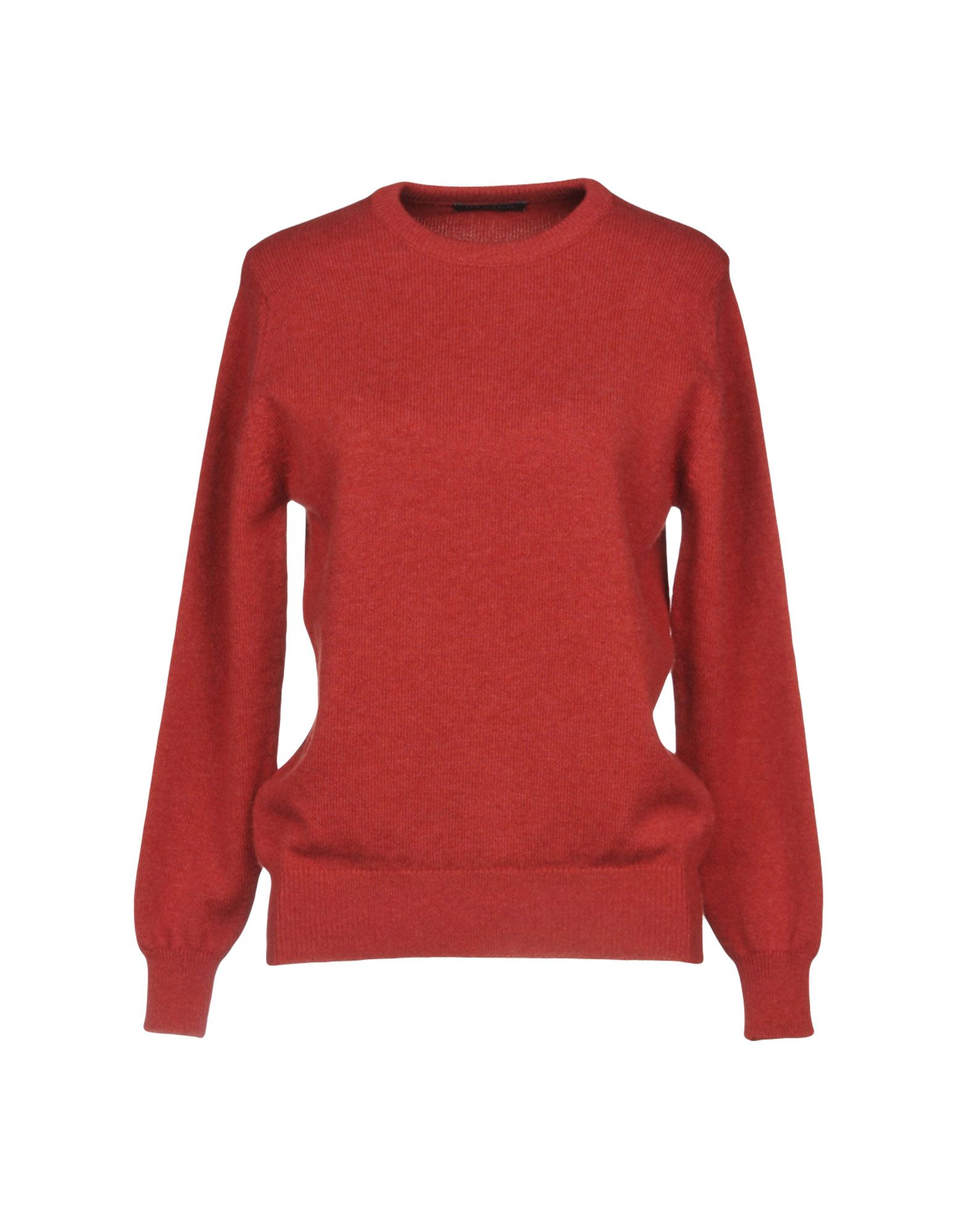 HAWICO Cashmere Blend in Maroon