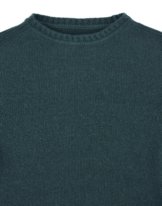 39887914er - SWEATERS STONE ISLAND JUNIOR
