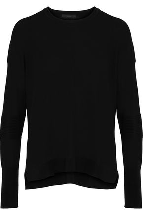 BELSTAFF Sarah wool sweater