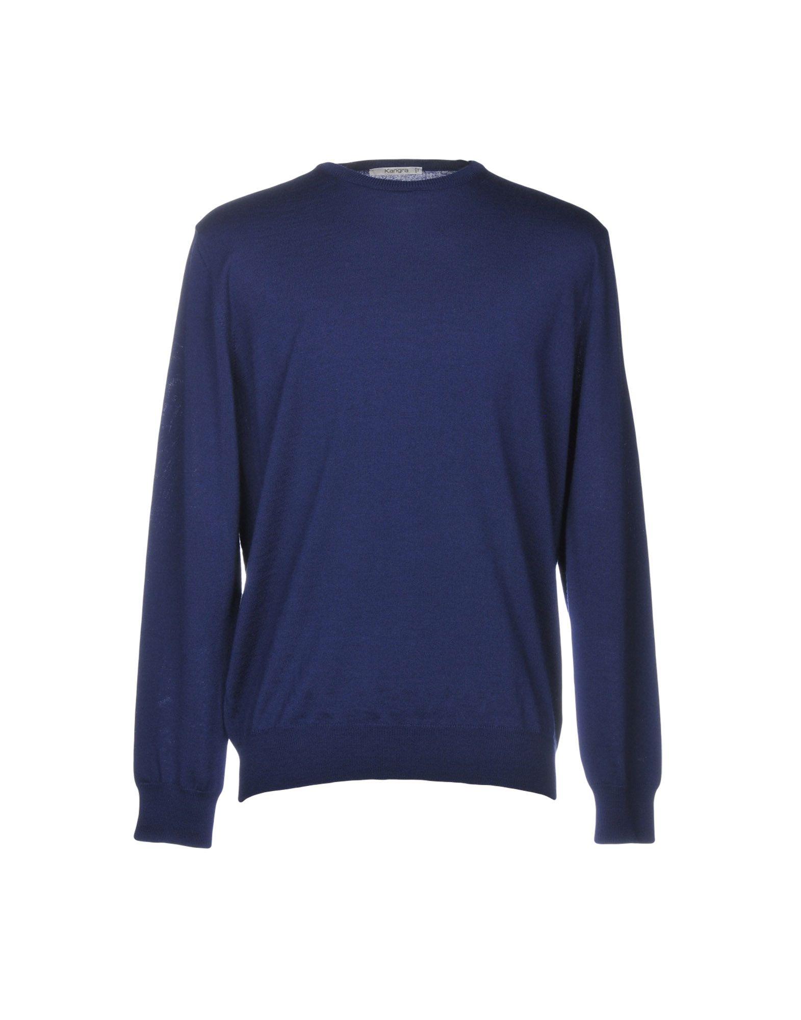 KANGRA CASHMERE Свитер tabaroni cashmere свитер