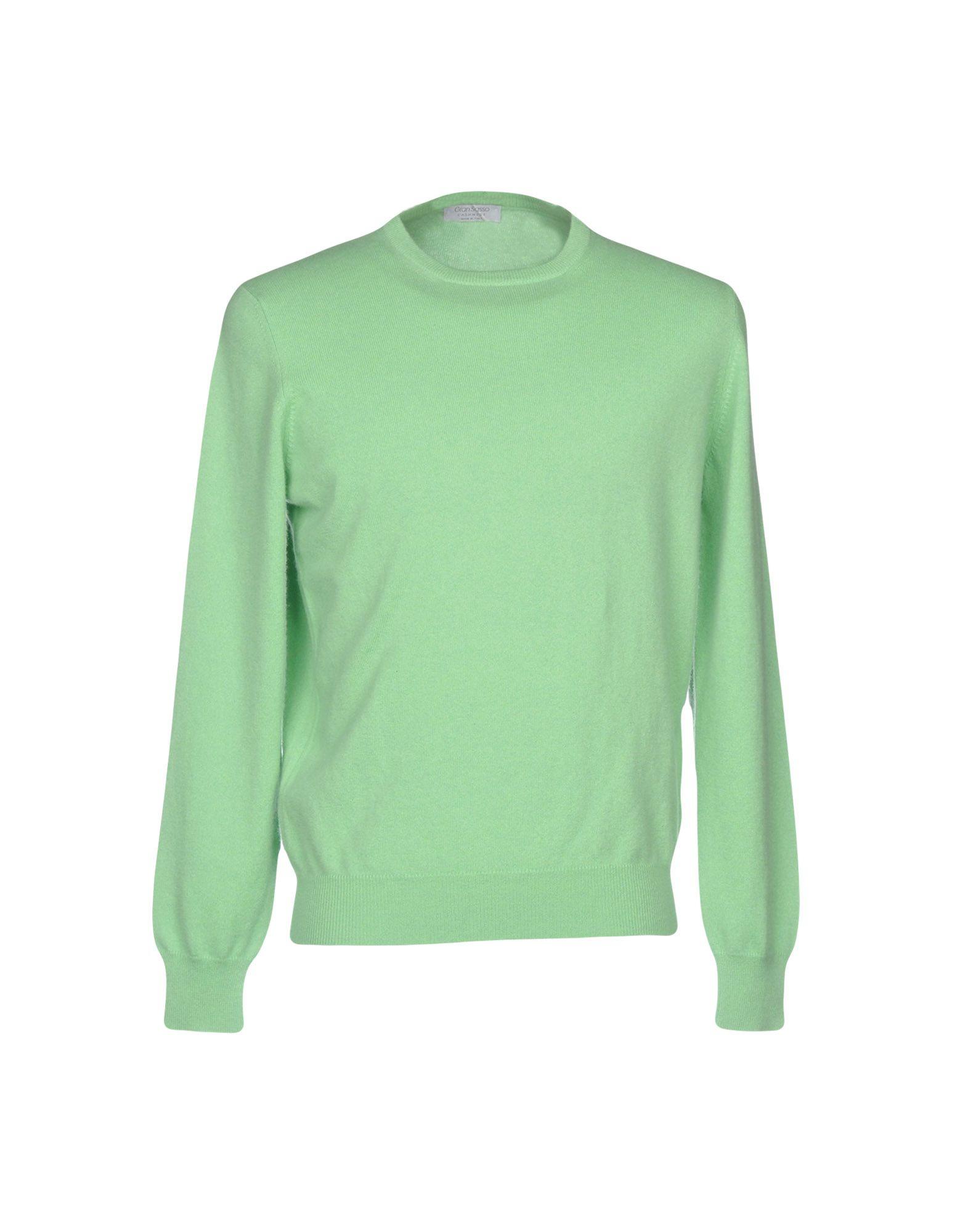 GRAN SASSO Свитер gran sasso свитер