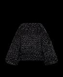 MONCLER JUMPER - Jumpers - women