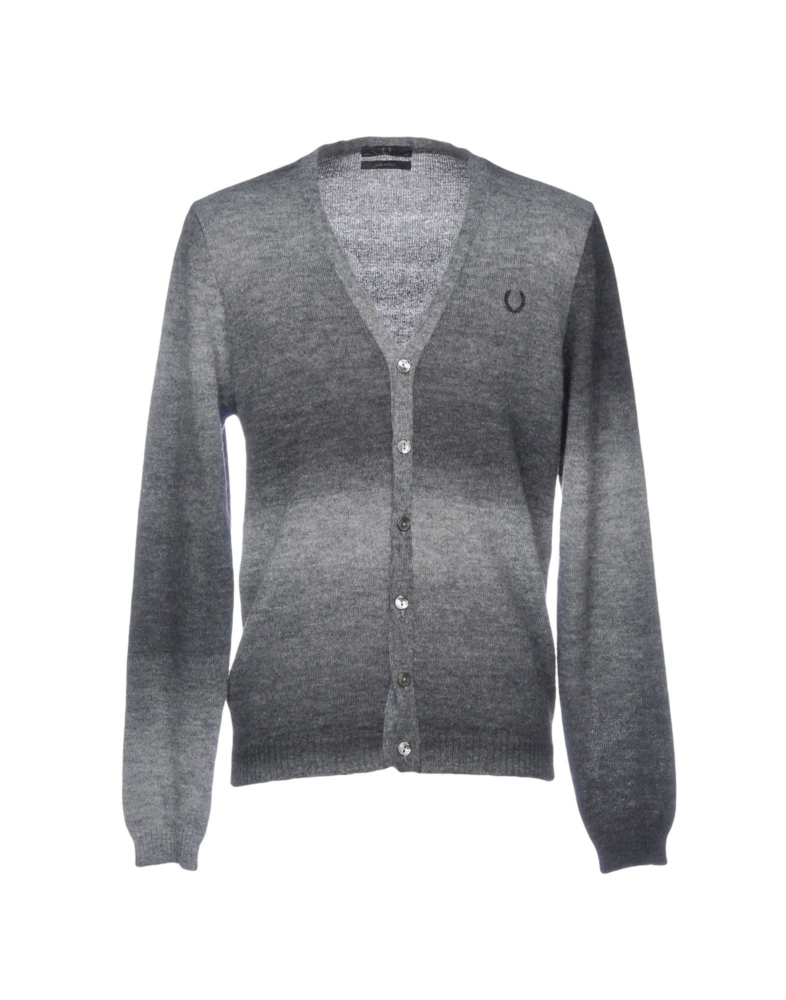 FRED PERRY Кардиган fred perry поло