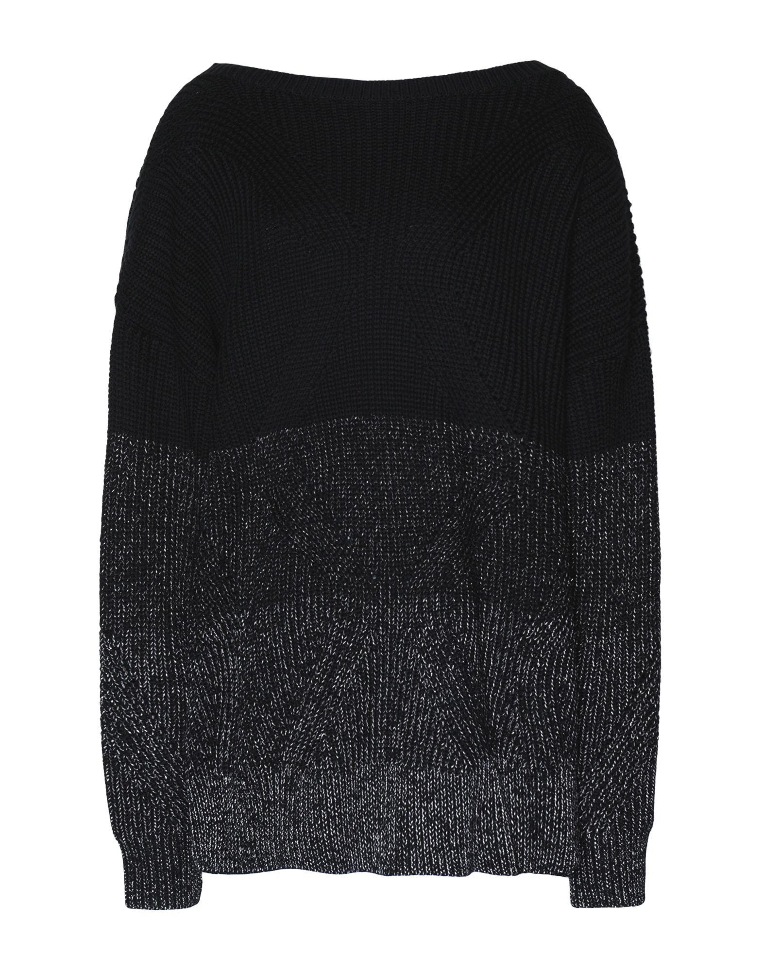 купить свитера для девочек