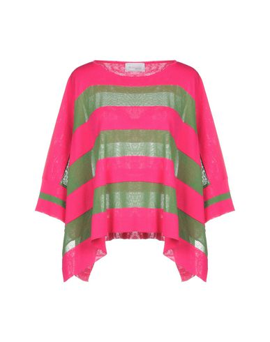 PAOLO ERRICO KNITWEAR Jumpers Women