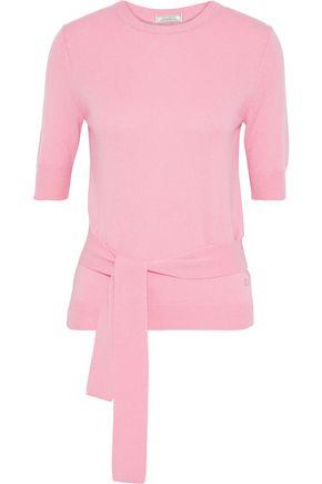 NINA RICCI Cashmere sweater