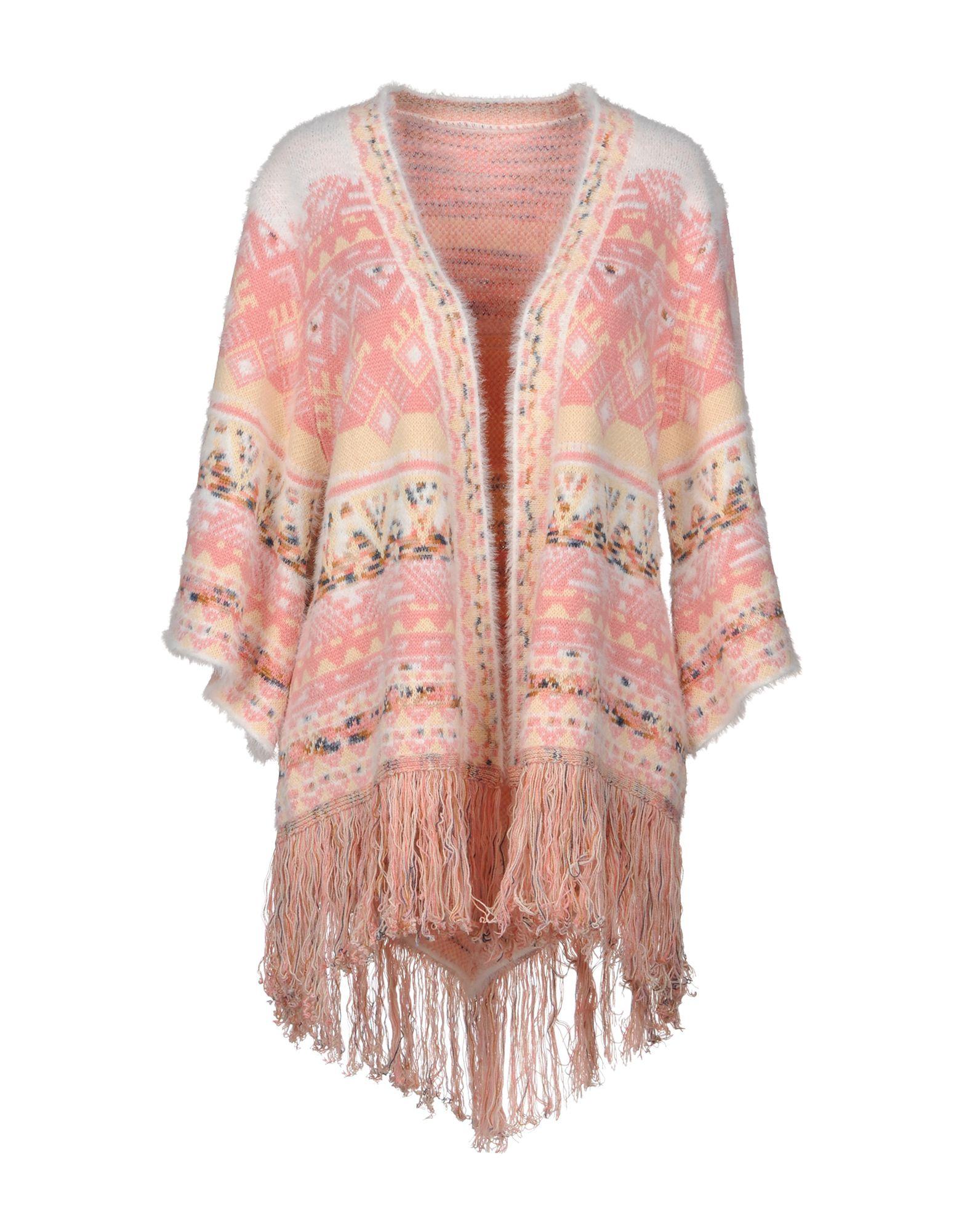 TAVUS Кардиган павловопосадская шерстяная шаль с шелковой бахромой волшебный узор 148х148 см