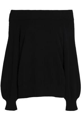 RTA Mélange cashmere sweater