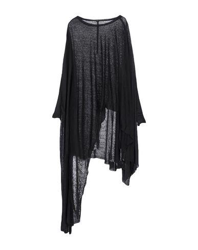 BARBARA I GONGINI Pullover femme