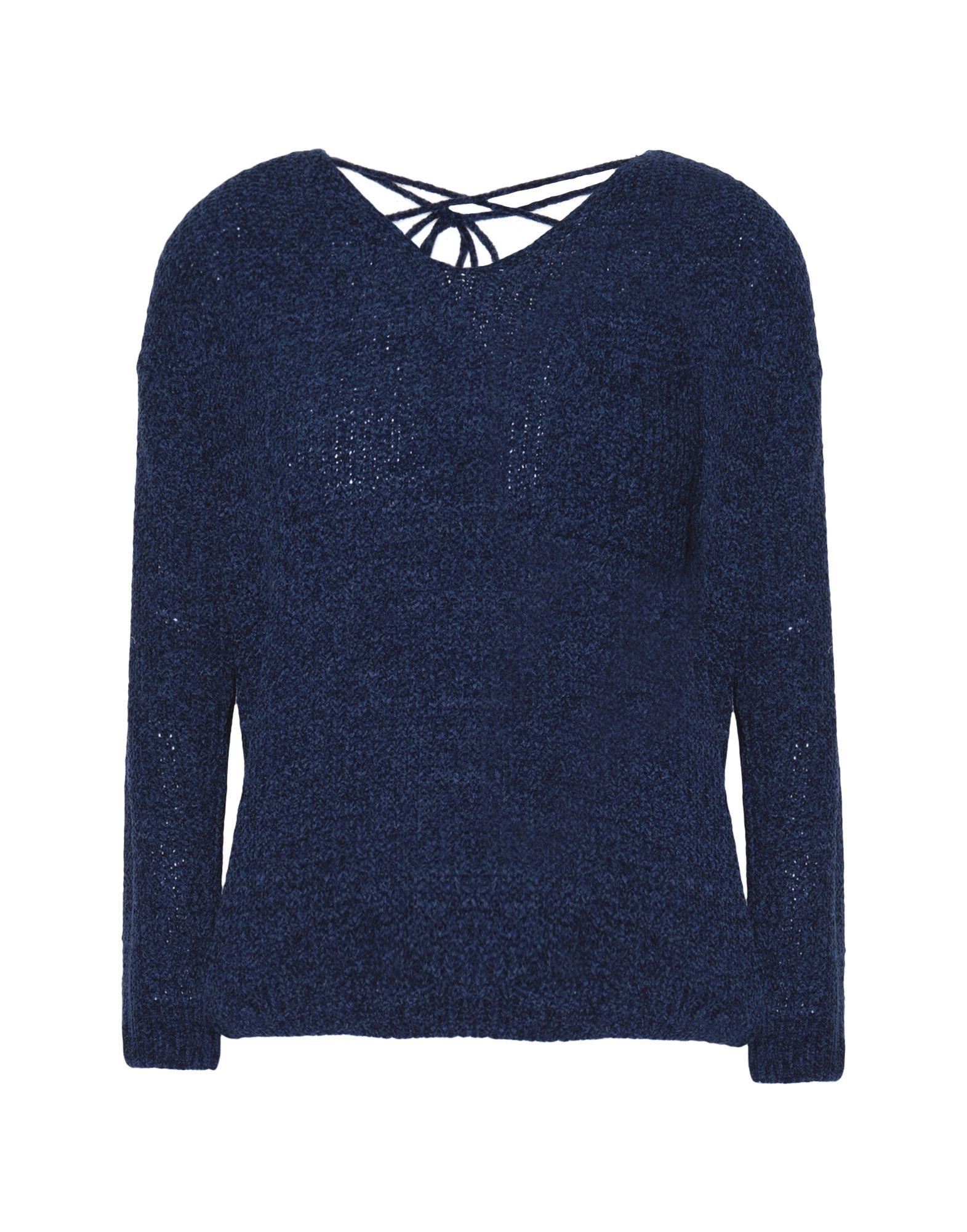 купить белый свитер детский