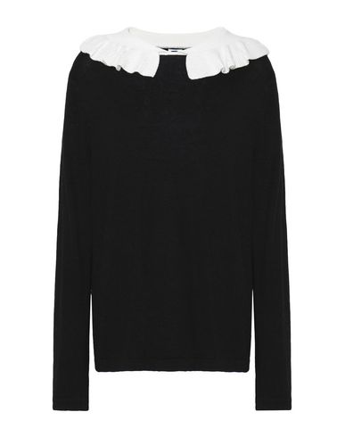 8 by YOOX Pullover femme