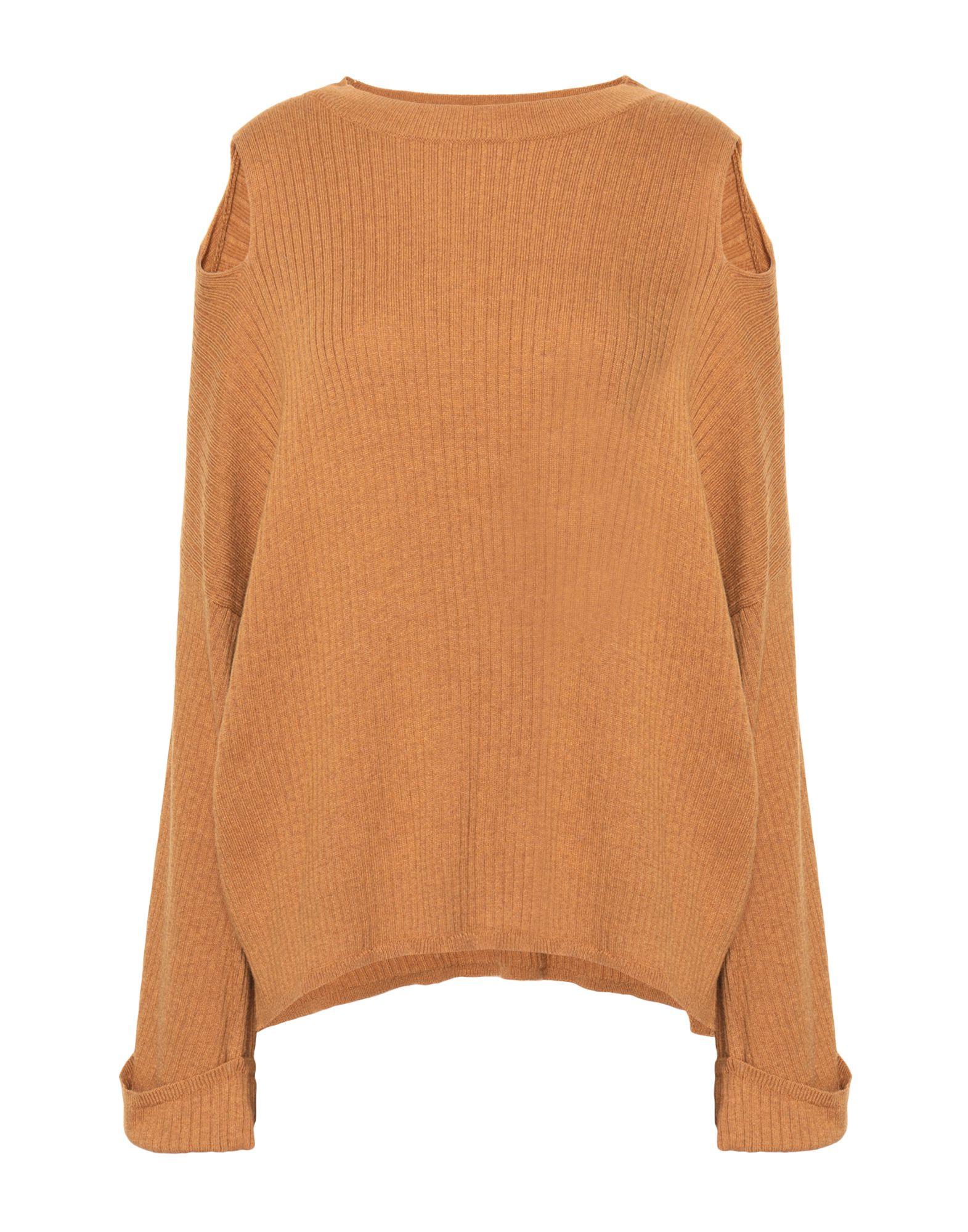 купить свитер для девочки в интернет магазине