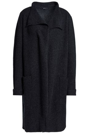 JAMES PERSE Cashmere cardigan